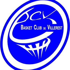 Basket club Villerest