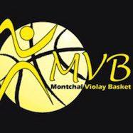 Montchal Violay Basket