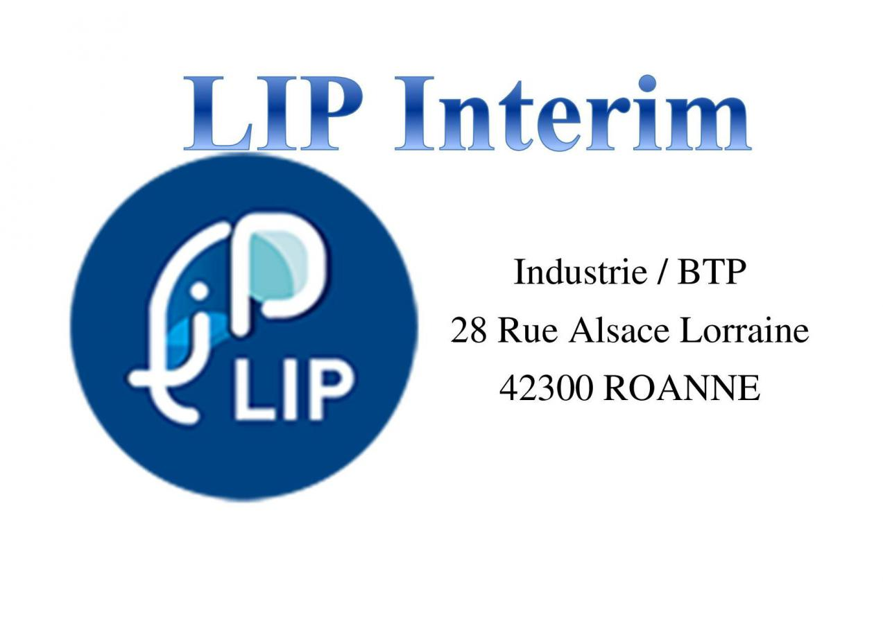 LIP Interim