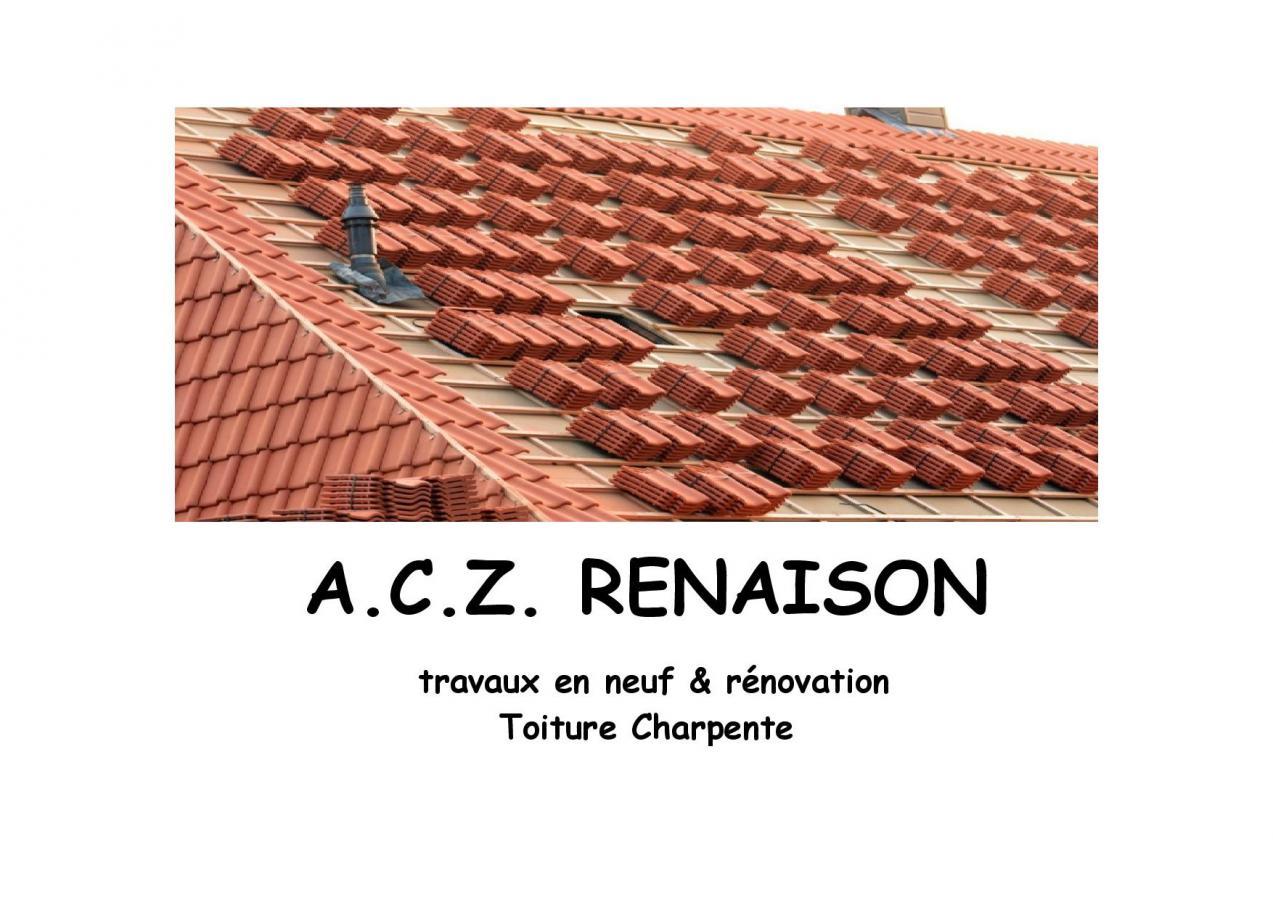 A C Z Cote Roannaise Alliance Basket